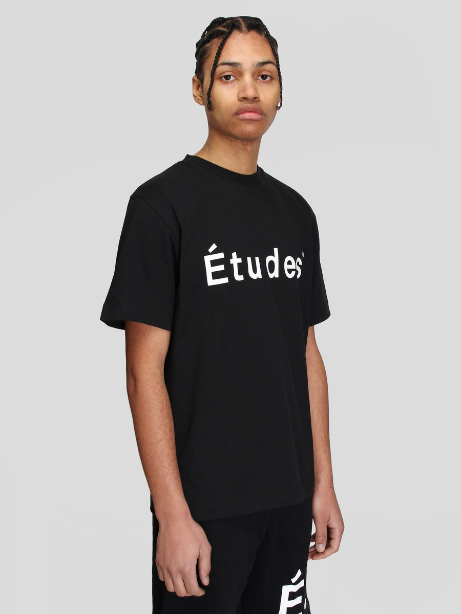 Wonder Etudes T-Shirt