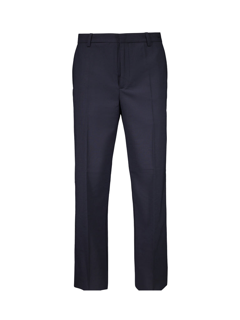 Surrey Woven Trousers