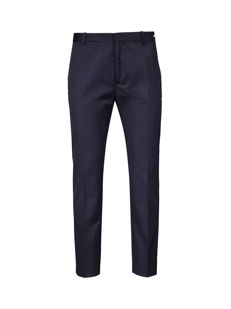 Tristan Woven Trousers