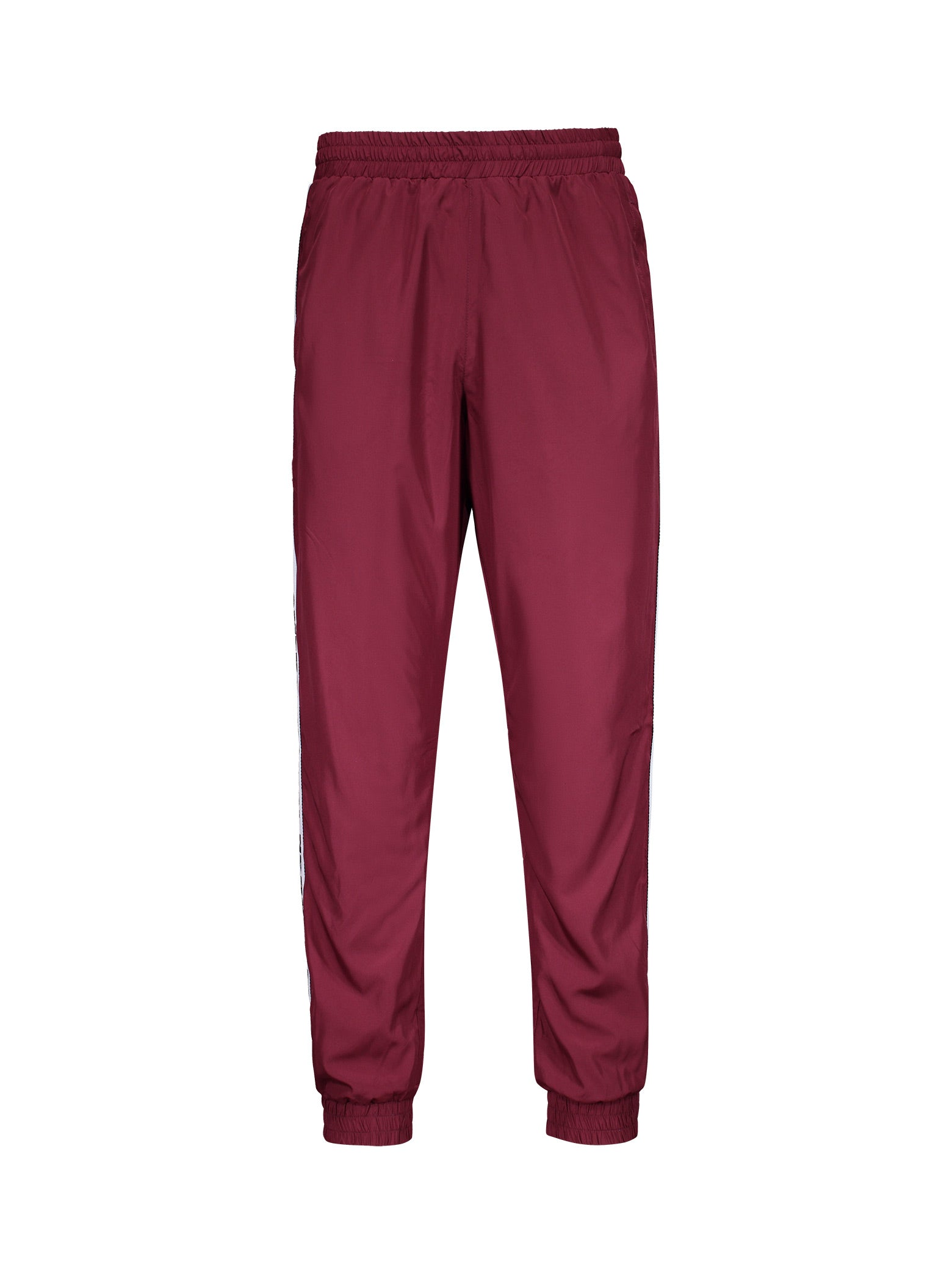 Robby jogging trousers Wood Wood Natural And Freely Recommend Cheap nCpownqF