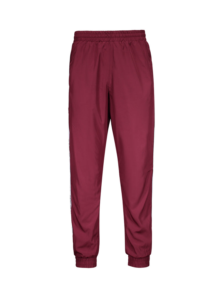 Robby Woven Trousers