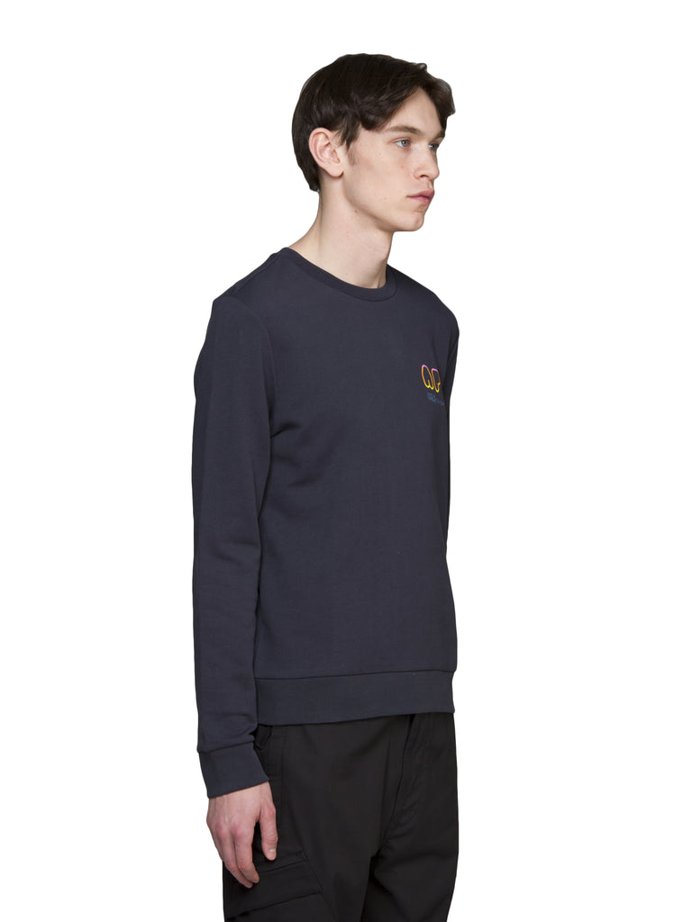 Rainbow V2.0 Sweatshirt