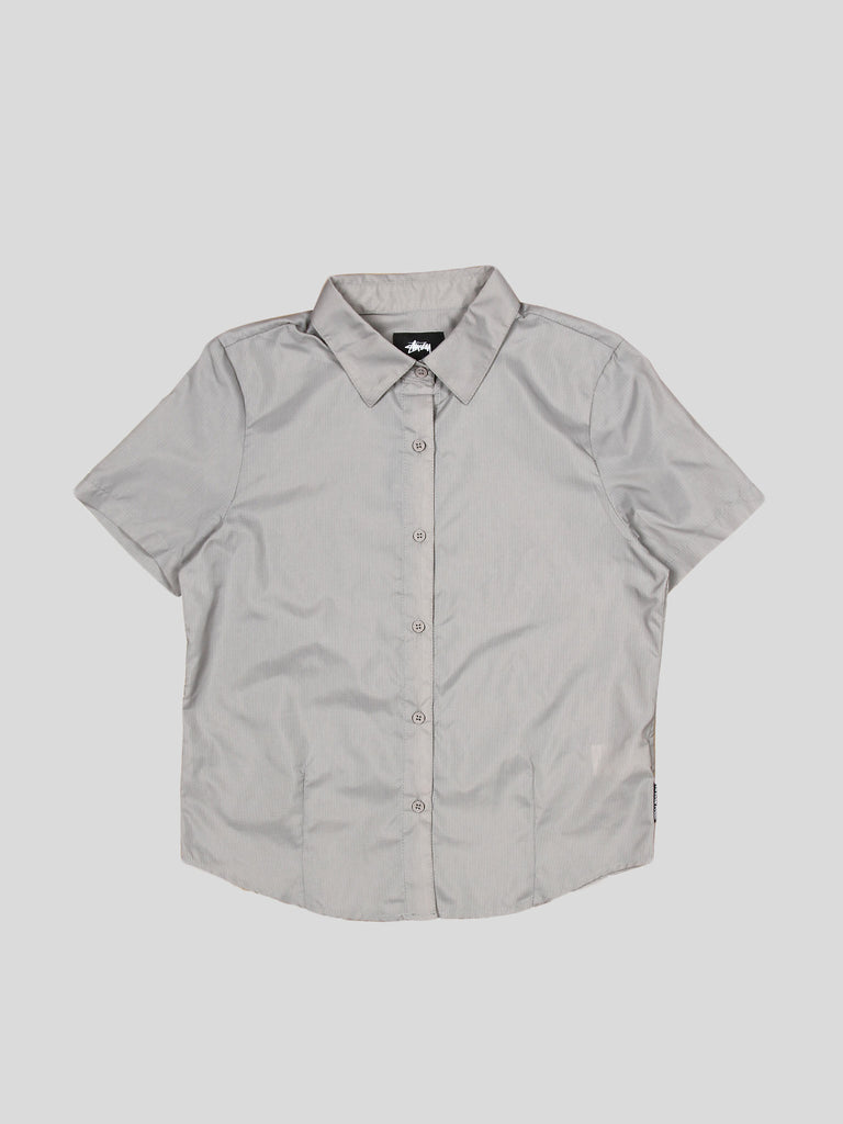 Light Ripstop Shirt