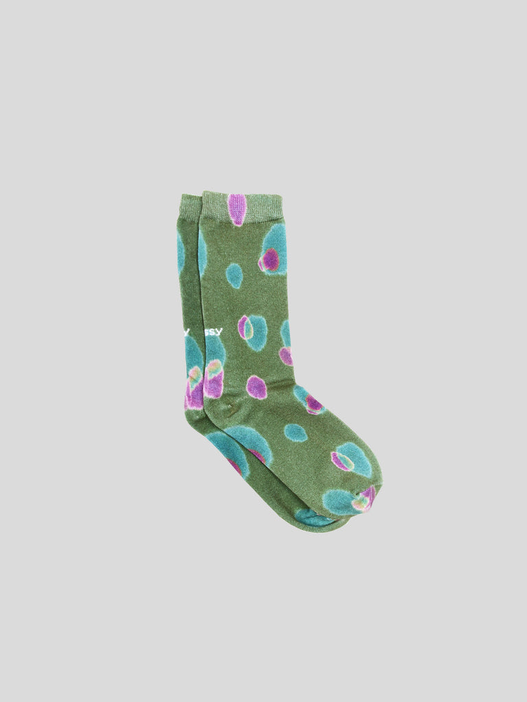 Blob Everyday Socks