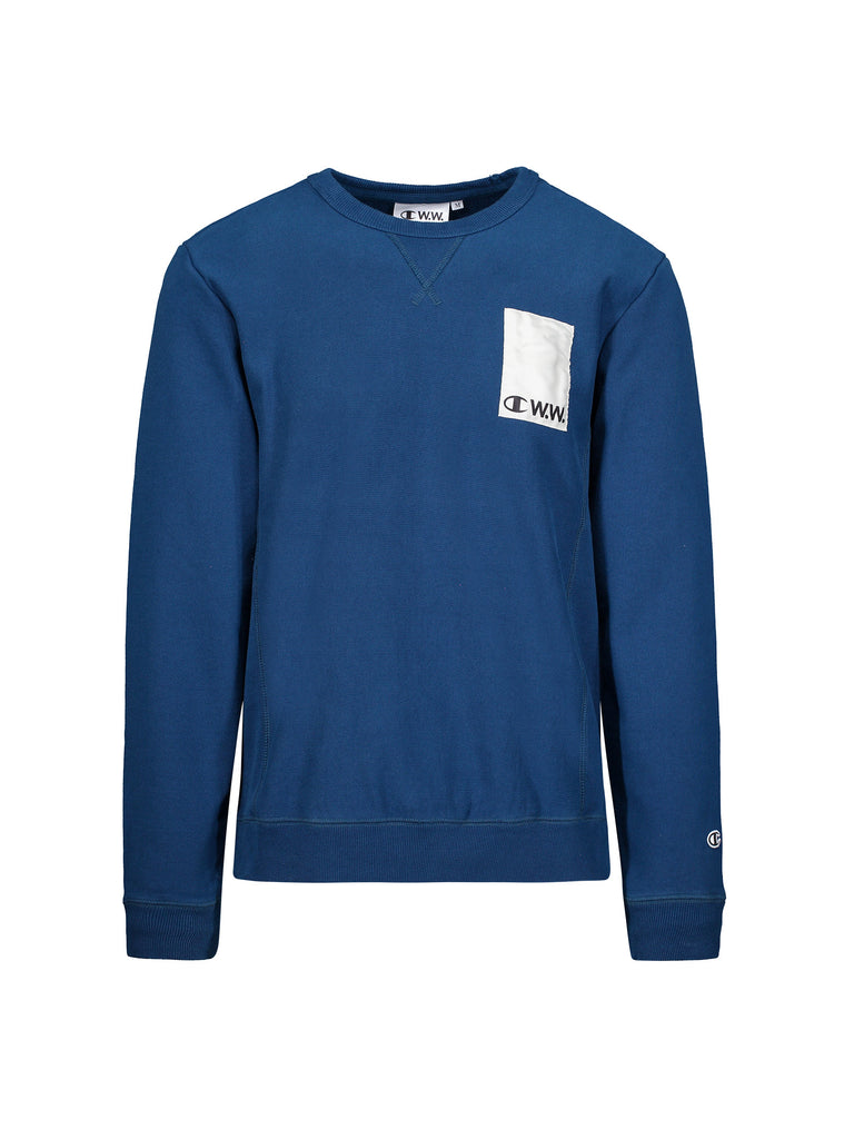Hugo Sweatshirt