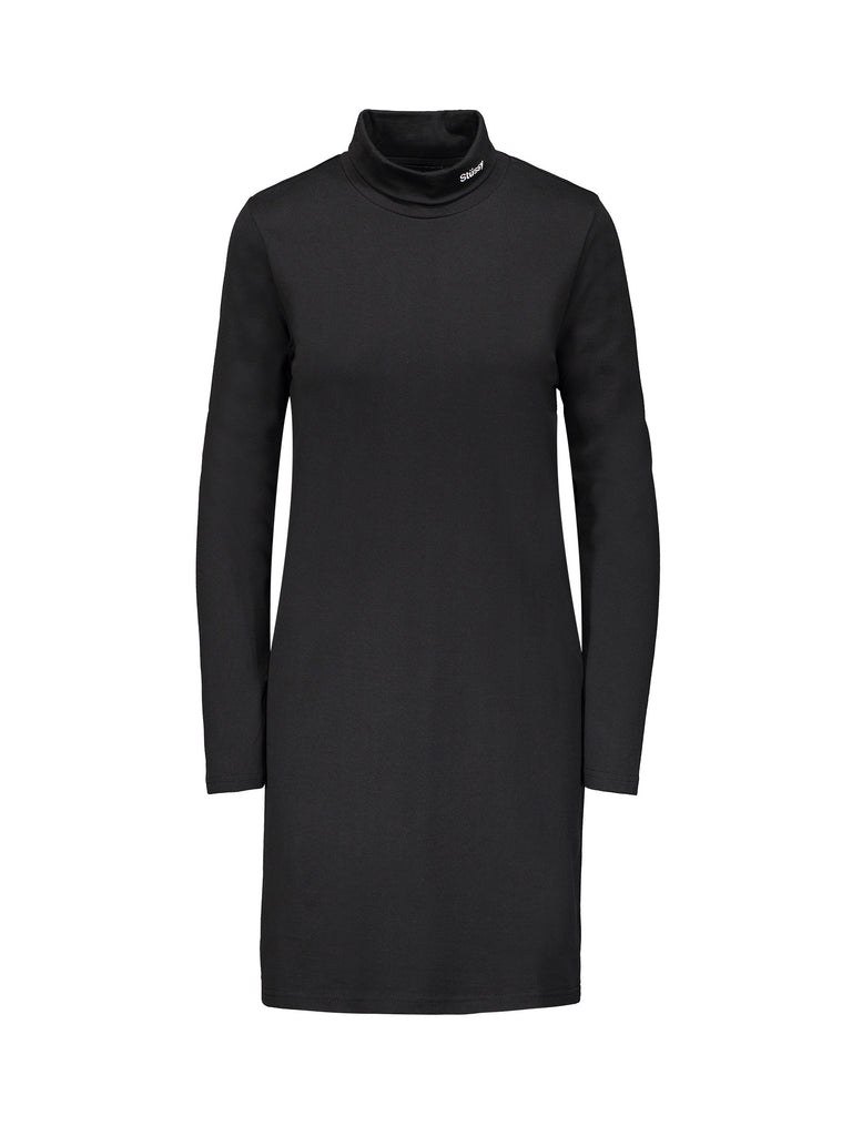 Sadie Turtle Neck Dress