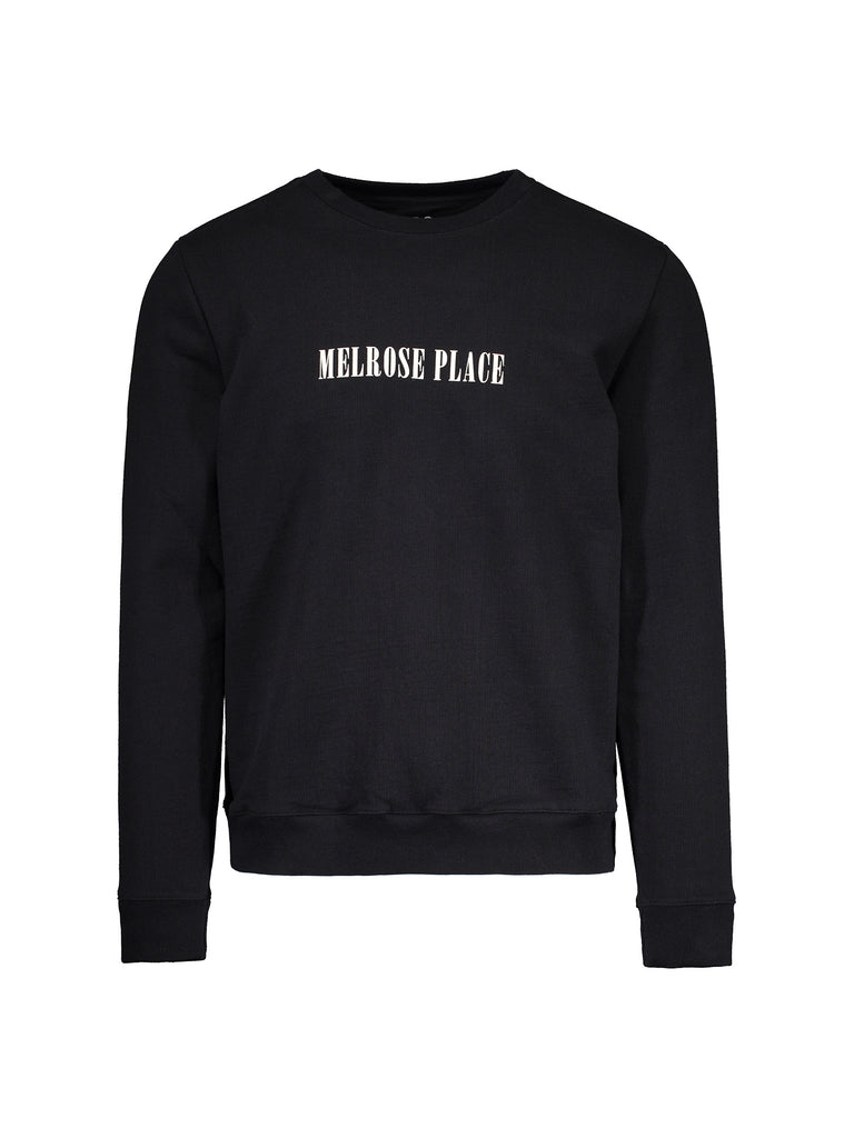 Sweat Melrose Place h