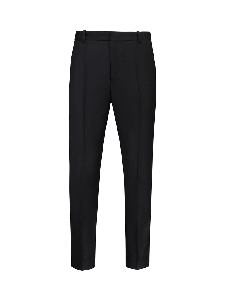 Dorian Trousers