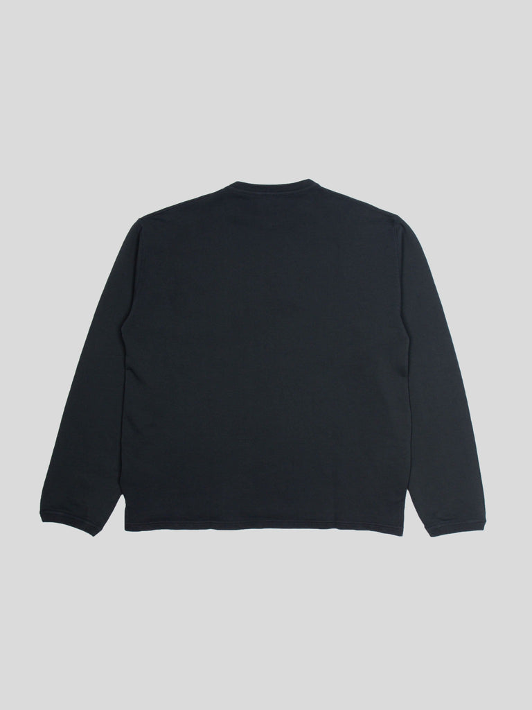 Bull Sweat Authentic