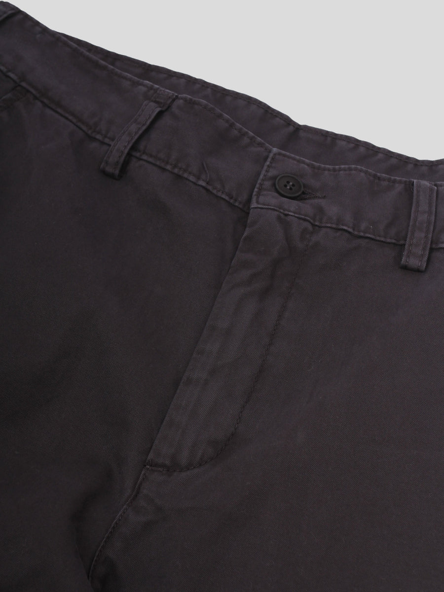 Trousers Overdyed