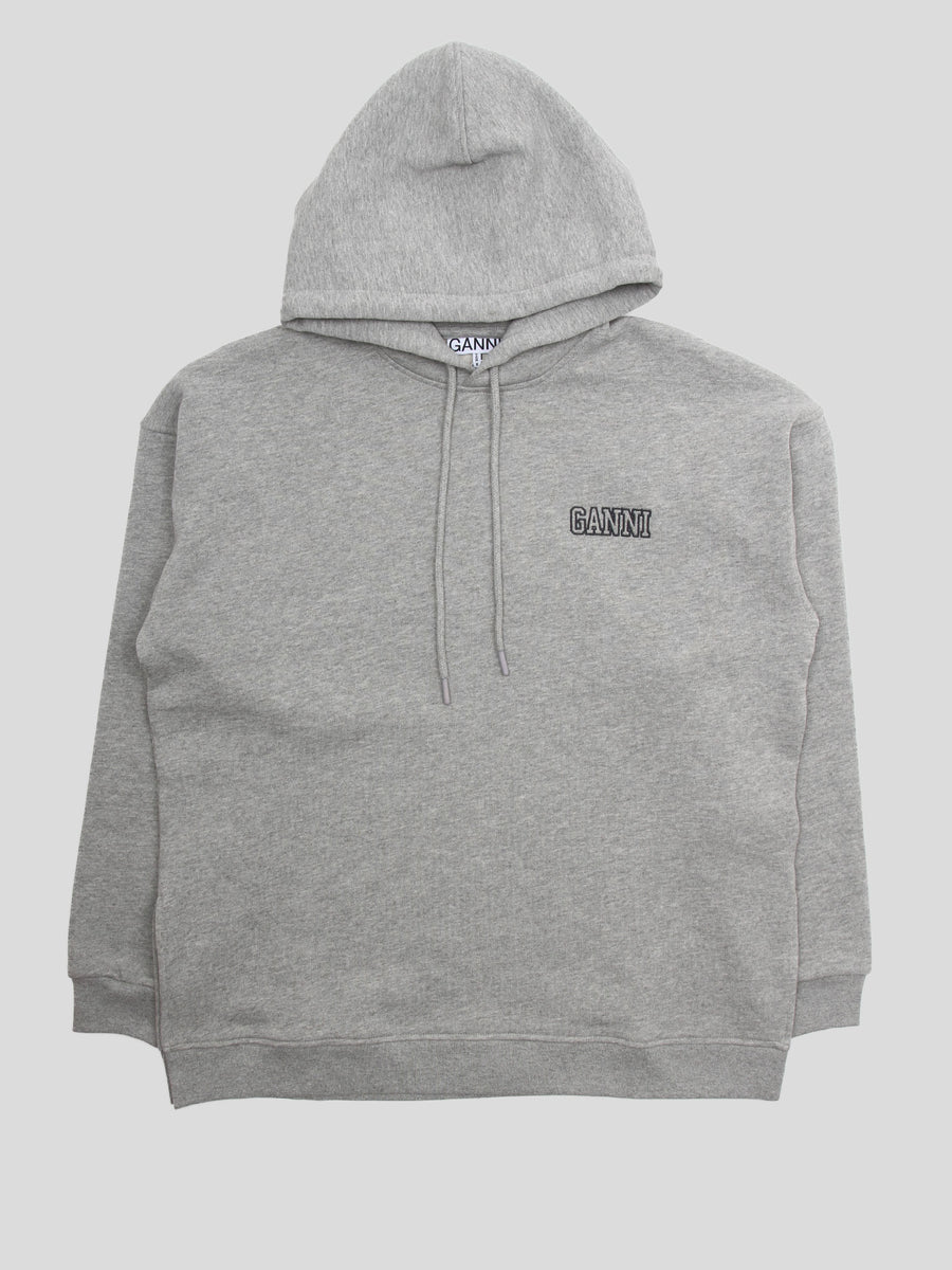 Software Isoli Oversized Sweatshirt