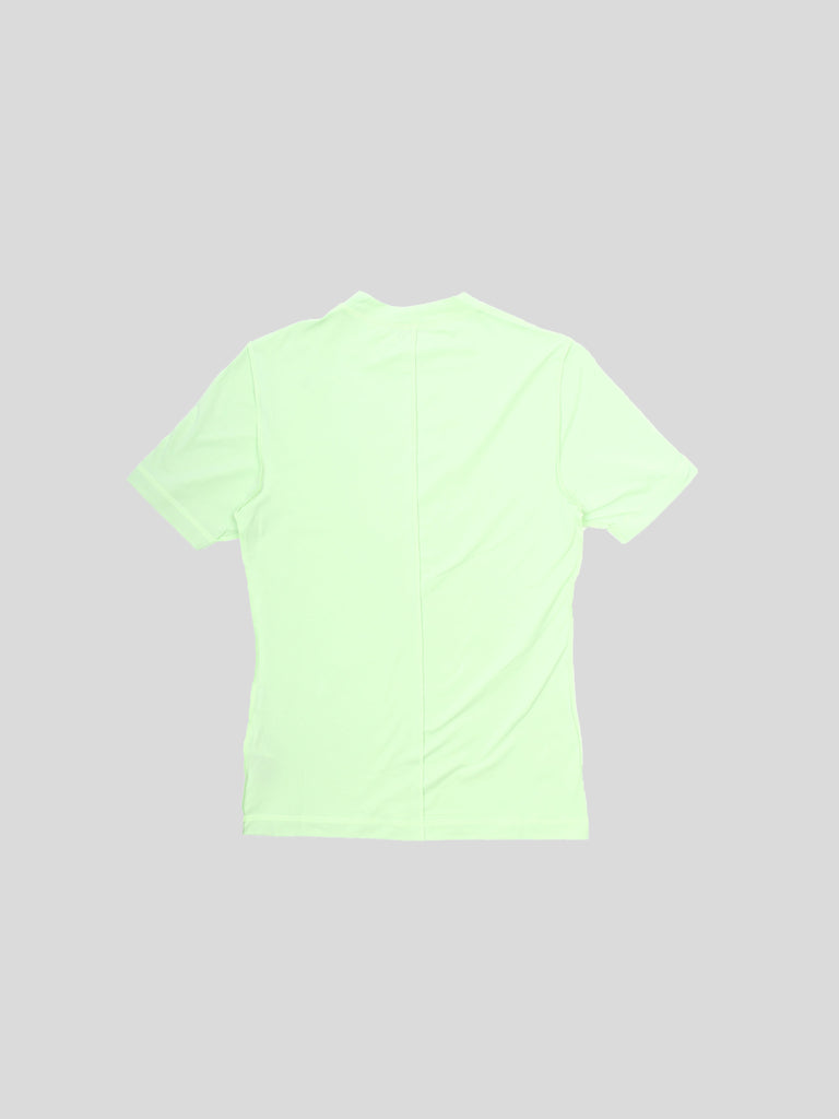 Light Stretch Jersey T-Shirt