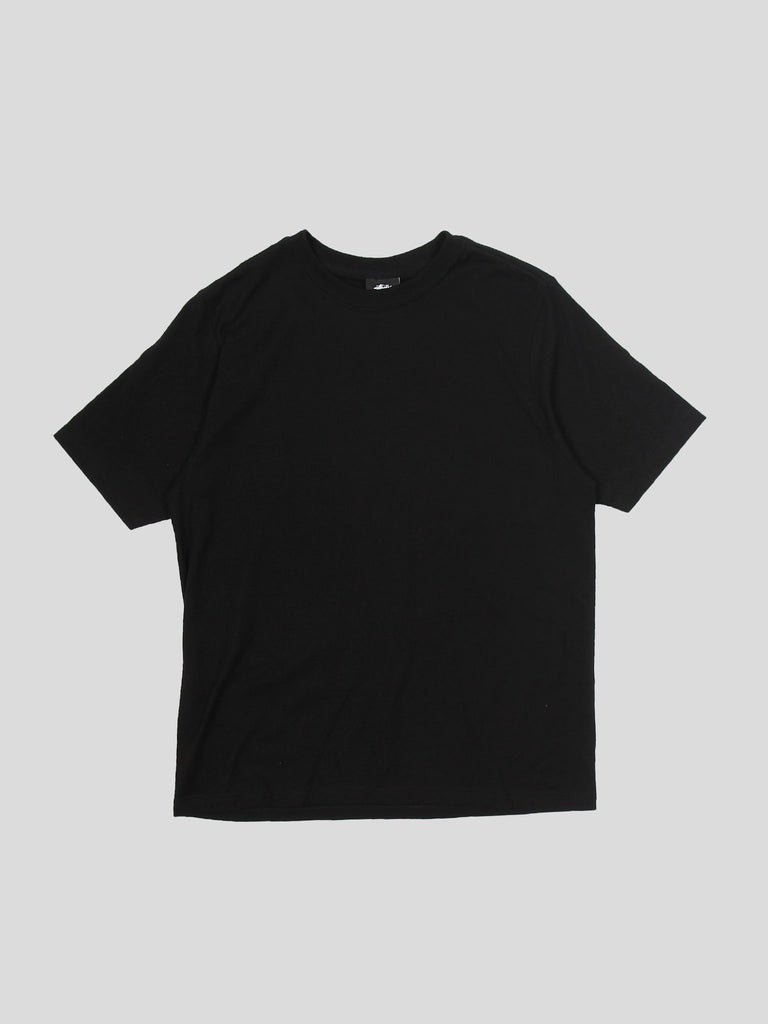 Smooth Stock Tee