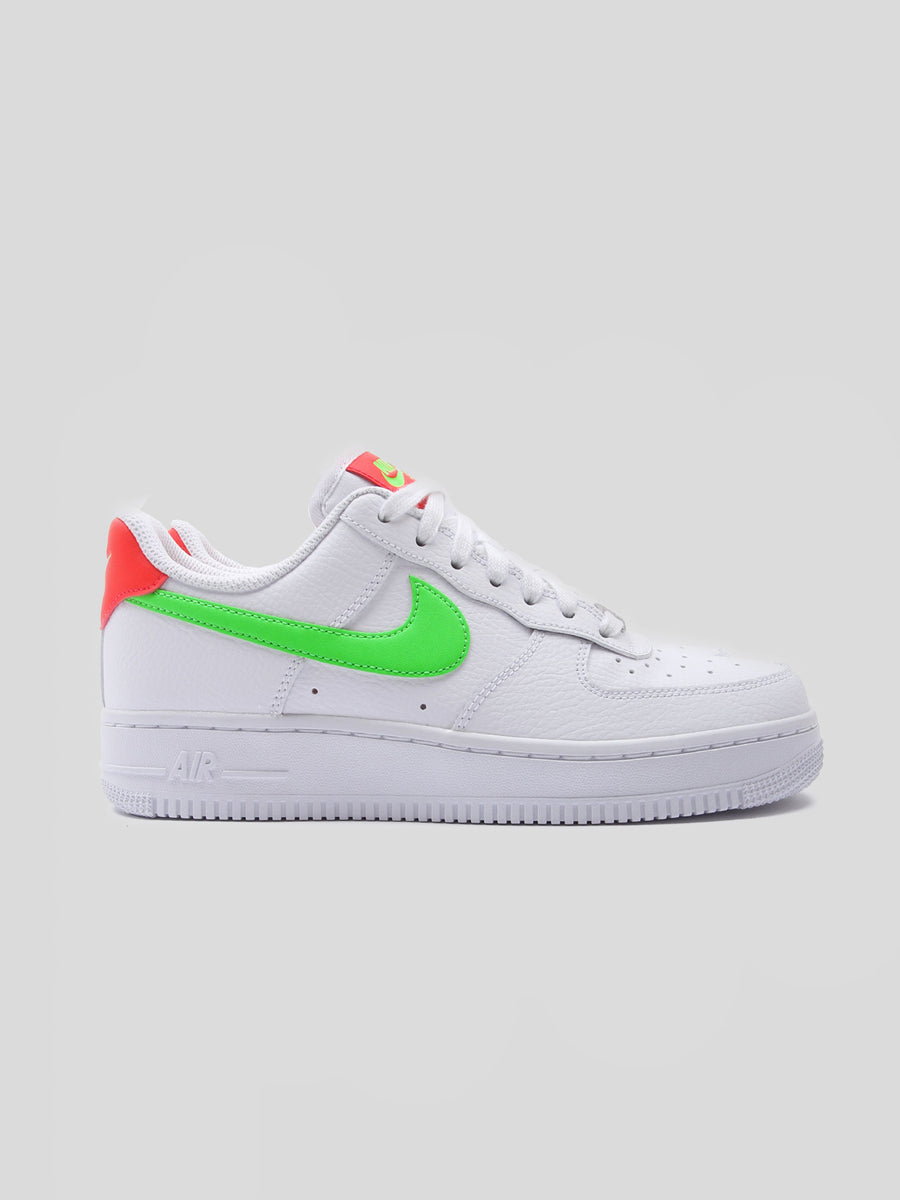 Wmns Air Force 07