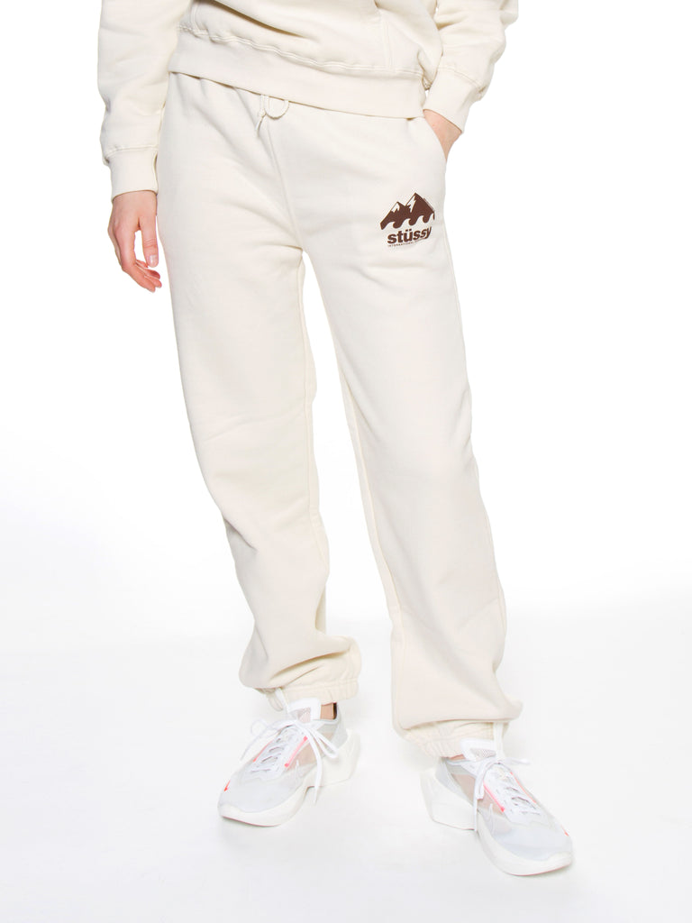 Coastline Sweatpant