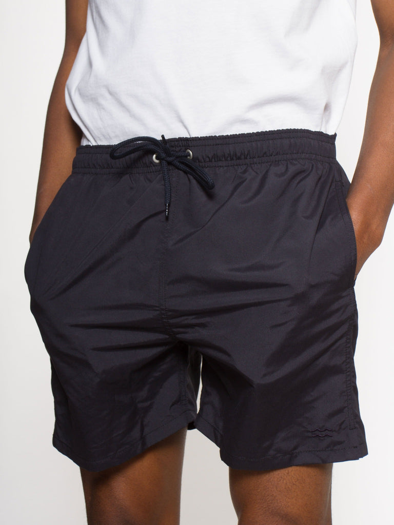 Hauge Swim Shorts