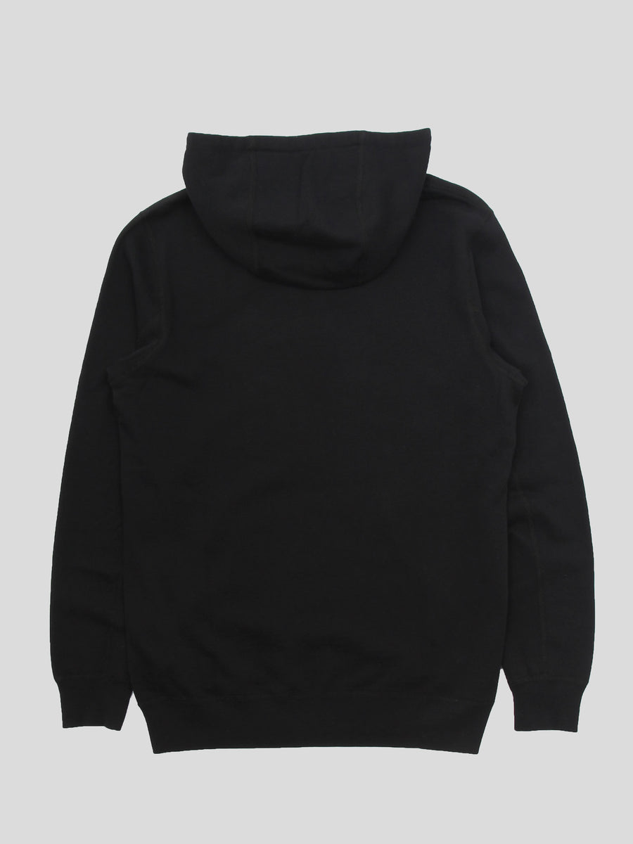 Knit Original Hooded Pullover