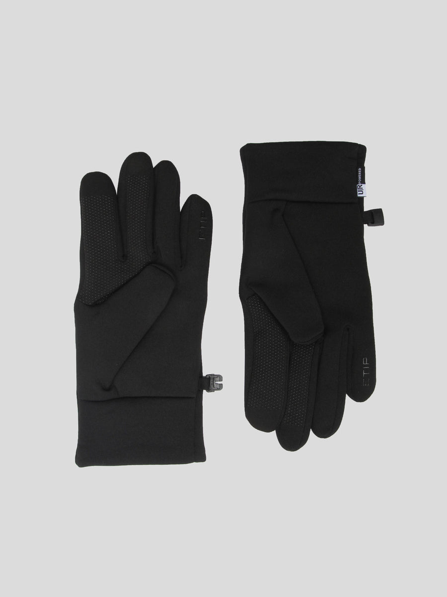 M Etip Recycled Glove