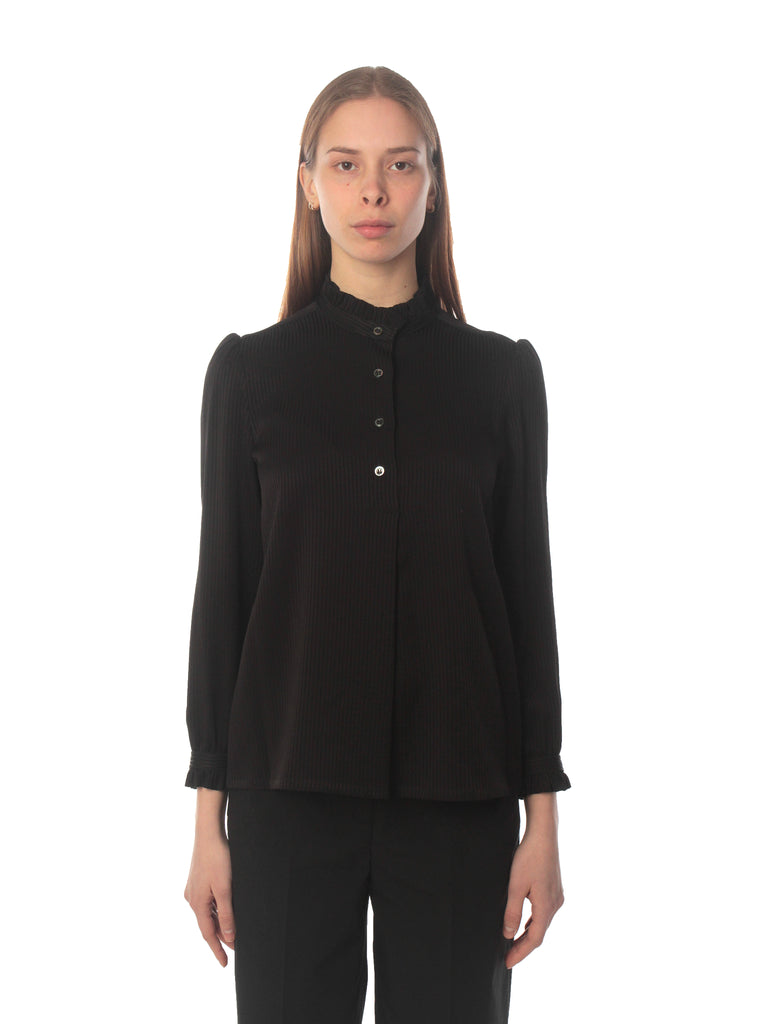 St Germain Blouse