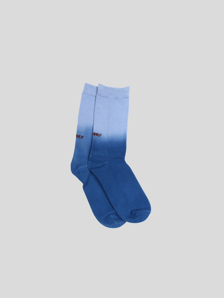 Dip Dye Everyday Socks