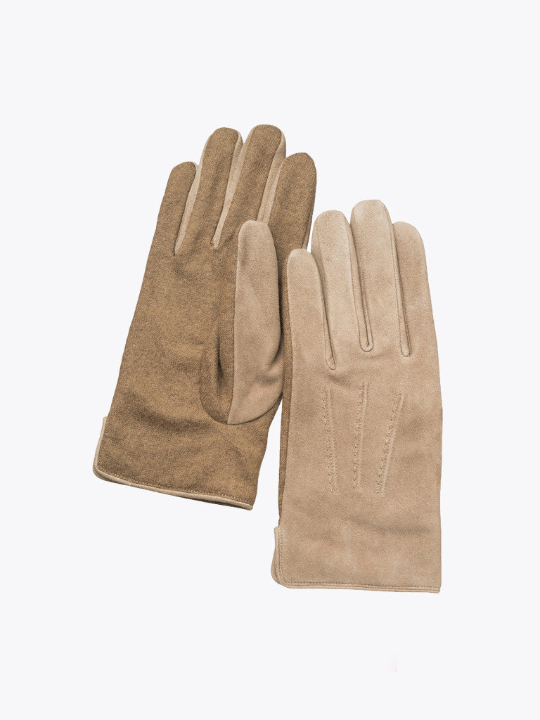 Luc Gloves