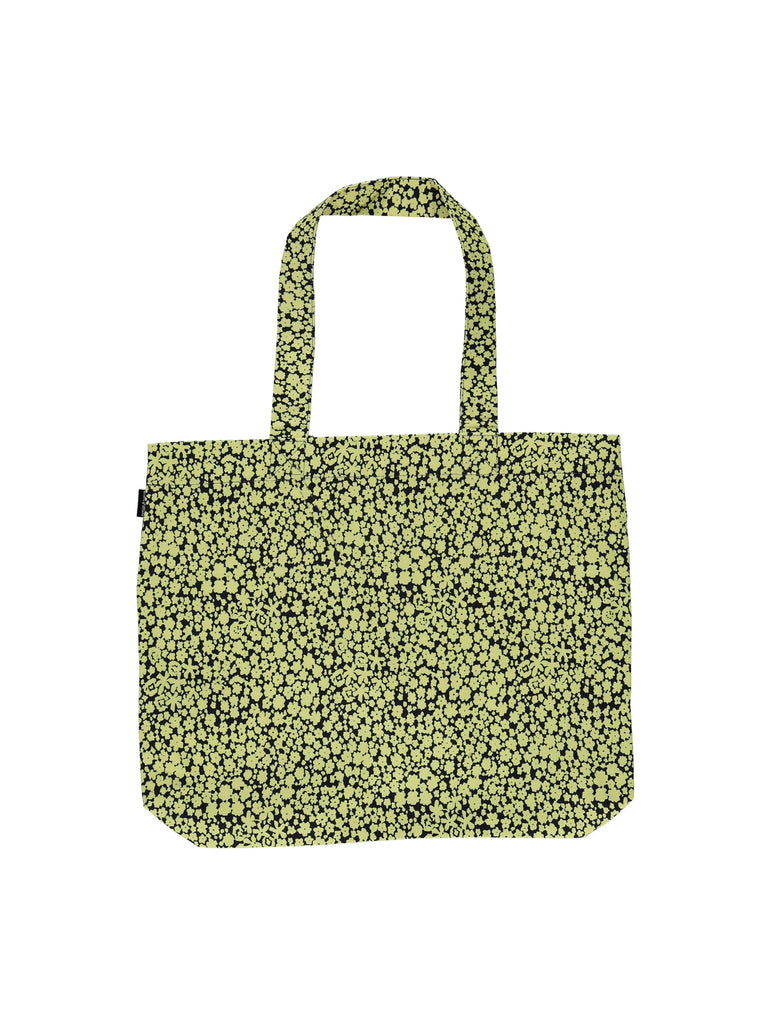 Canvas Shopper AOP