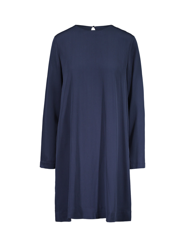 Marice LS Dress