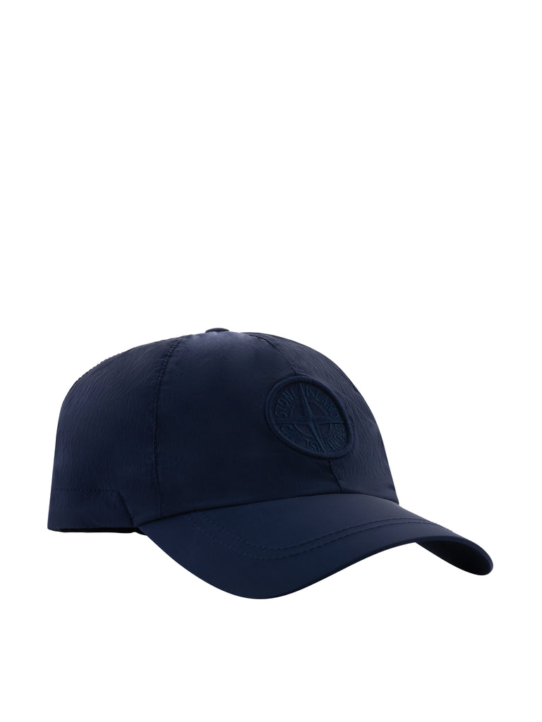 Hat Nylon Metal