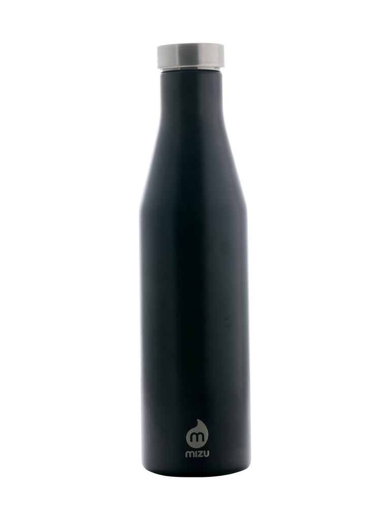 Mizu Matte Water Bottle