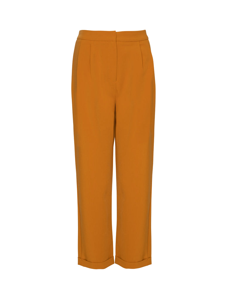 Delaun Trousers