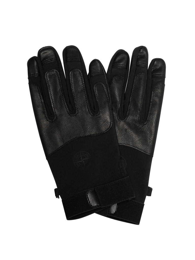 Soft Shell R Gloves