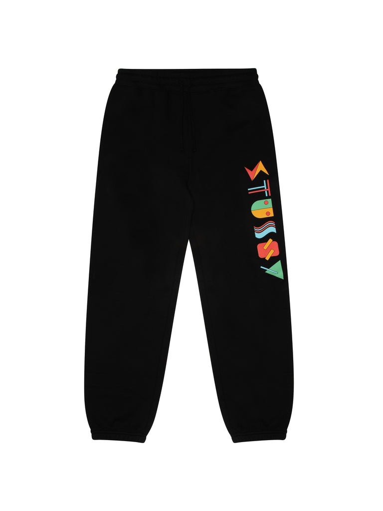 Deco Sweatpant
