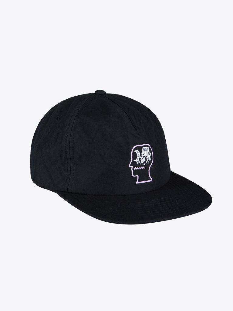 Brain Dead Unstructured Cap