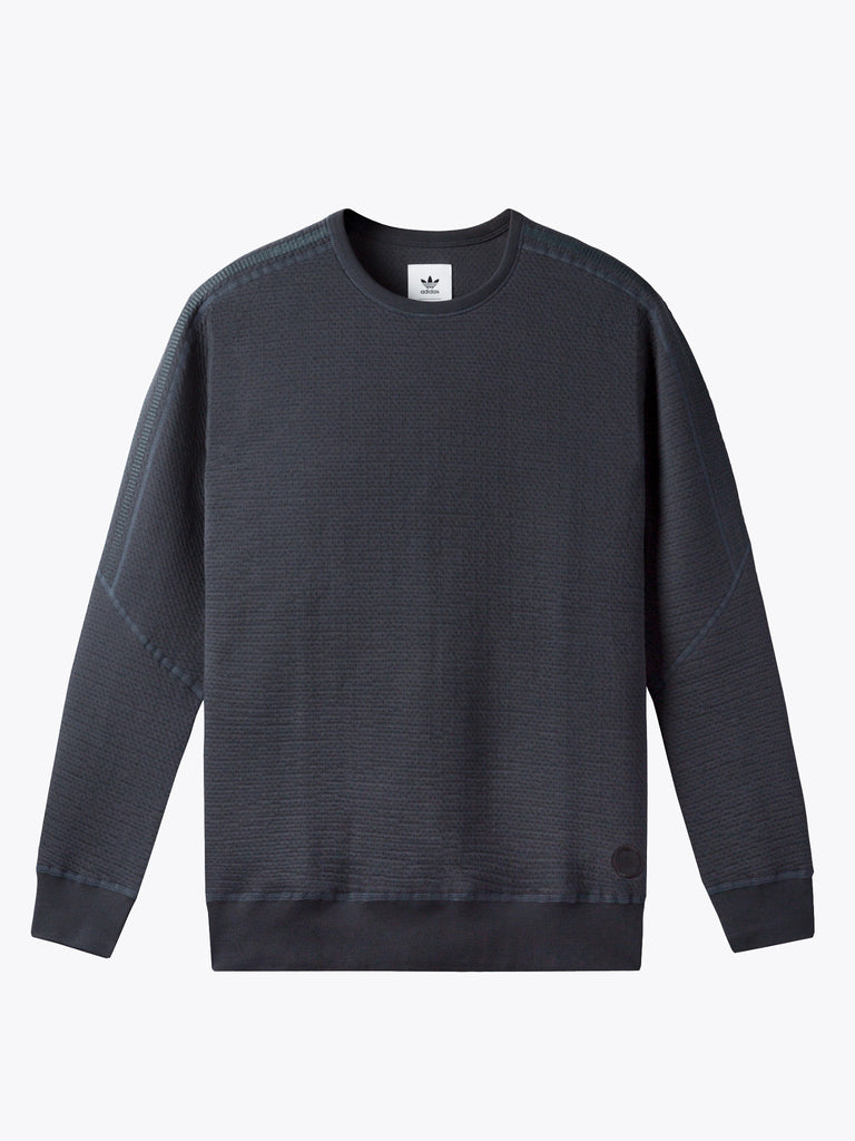 Adidas X Wings + Horns Fleece Crewneck