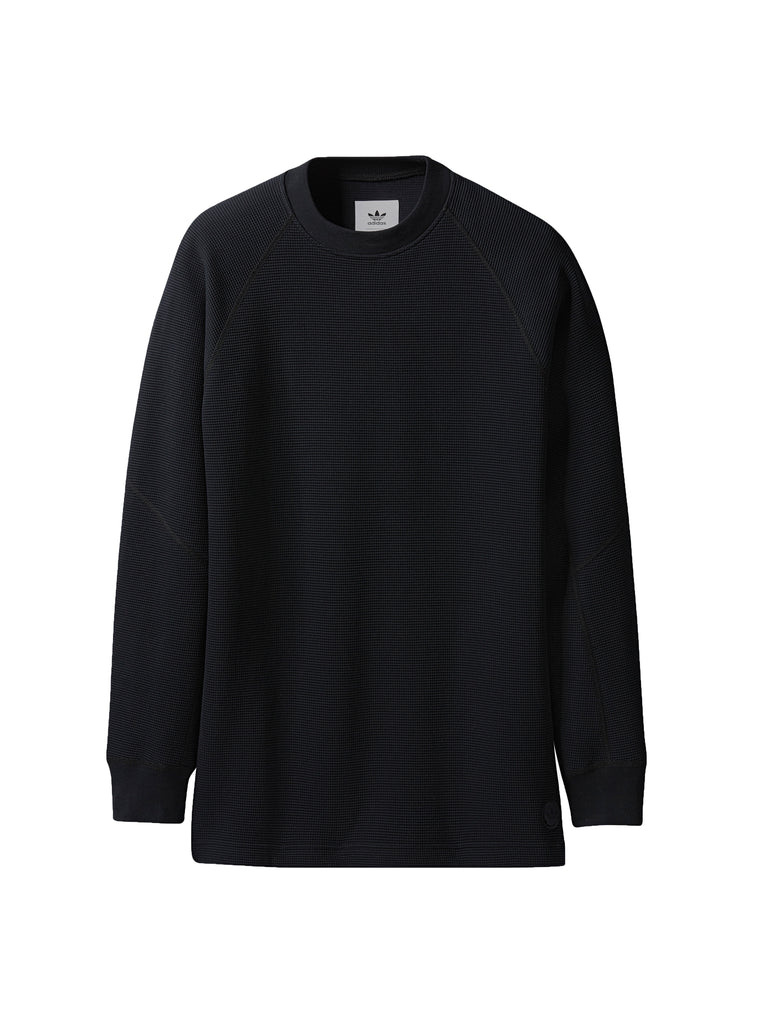 Adidas by Wings + Horns Mic WH Fisherman Crew