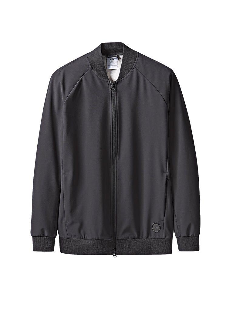 Adidas by Wings + Horns Bomber Jacket