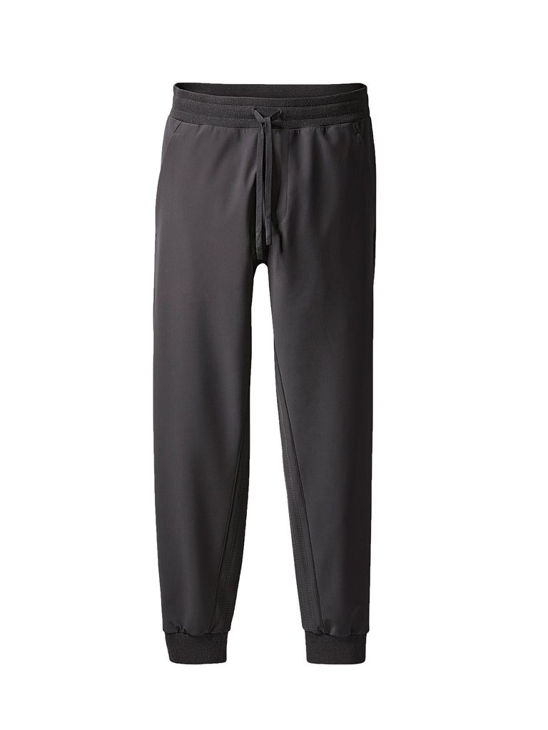 Adidas by Wings + Horns Track Pant