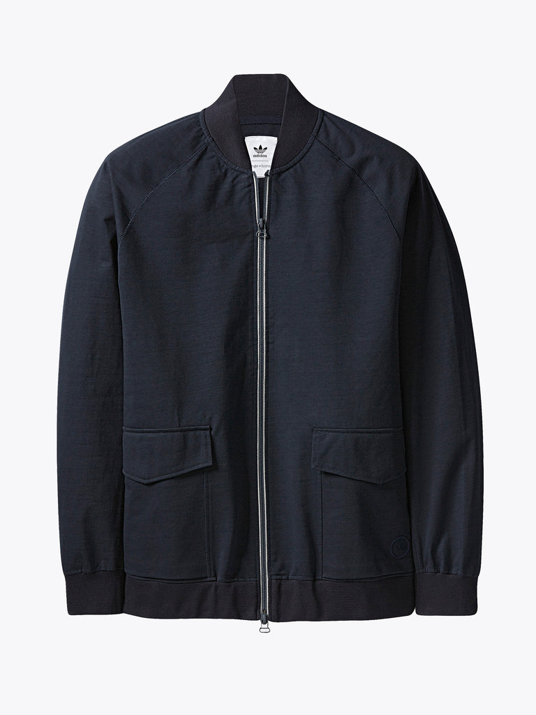 Adidas X Wings + Horns Track Top SST TT