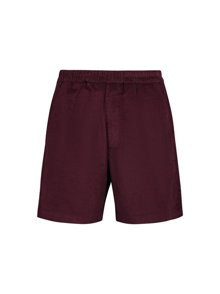 Sport Shorts Soft Cord