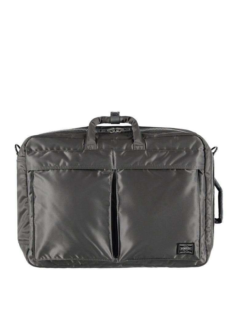 Tanker 3Way Briefcase