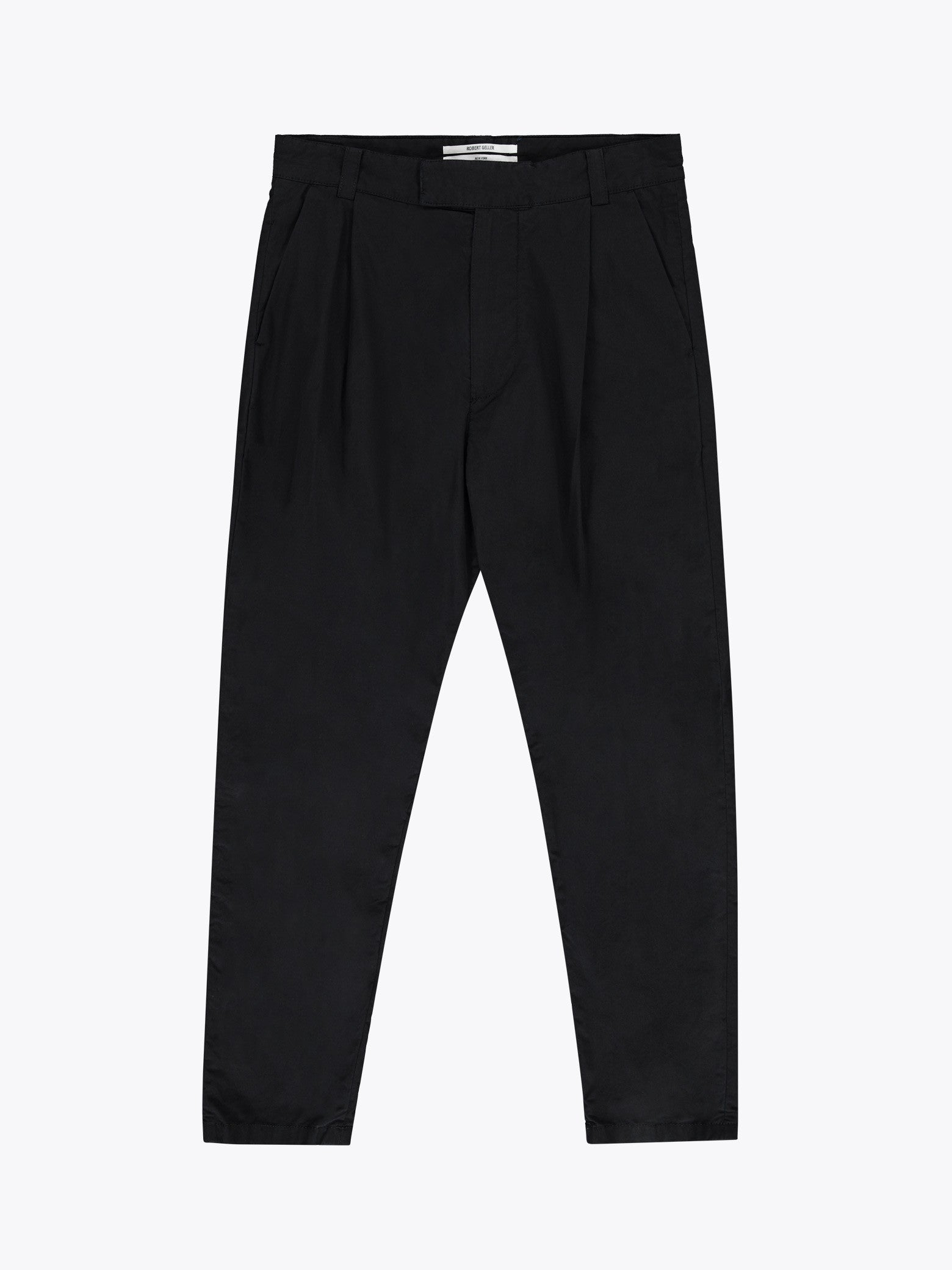 The Enzyme Wash Pant