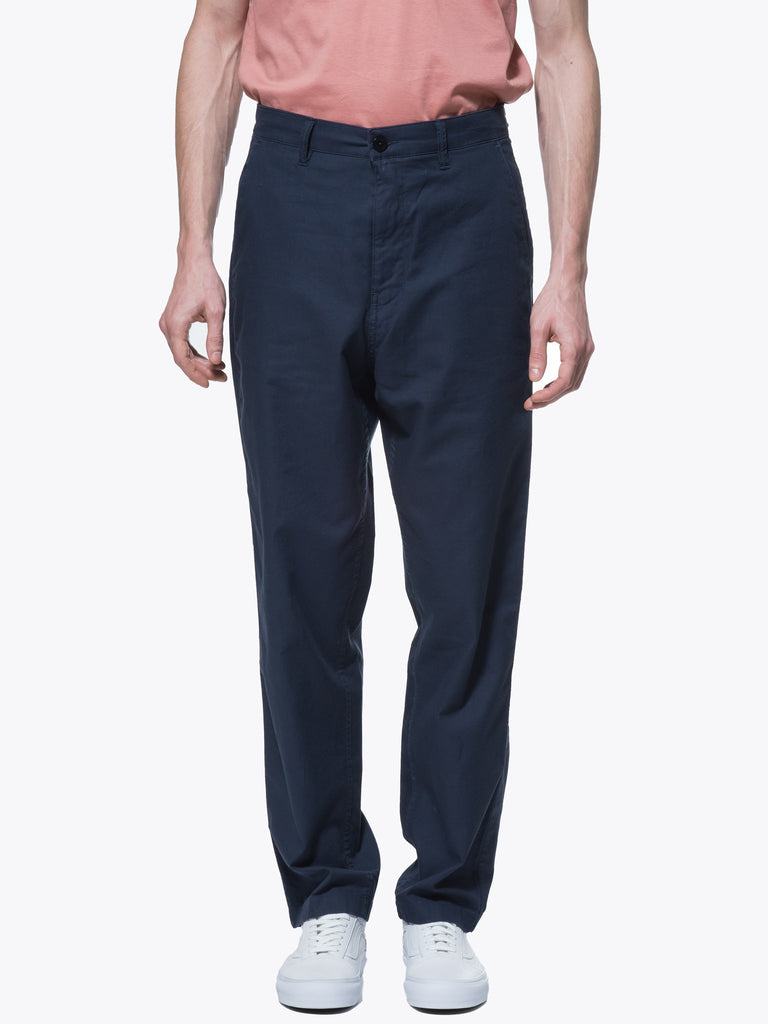 Roger Resort Pants