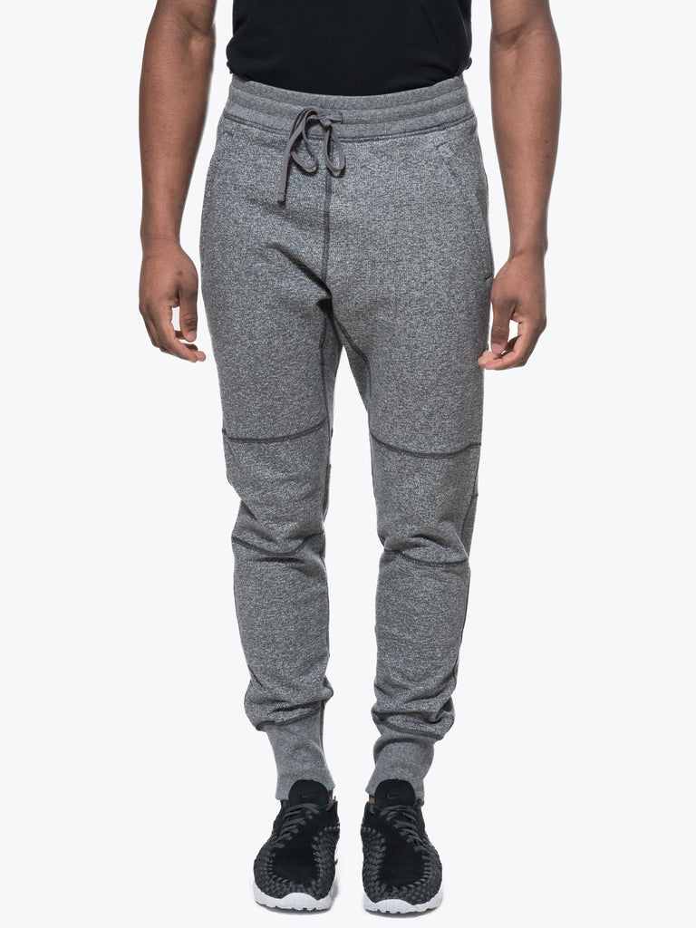Heavyweight Sweatpant
