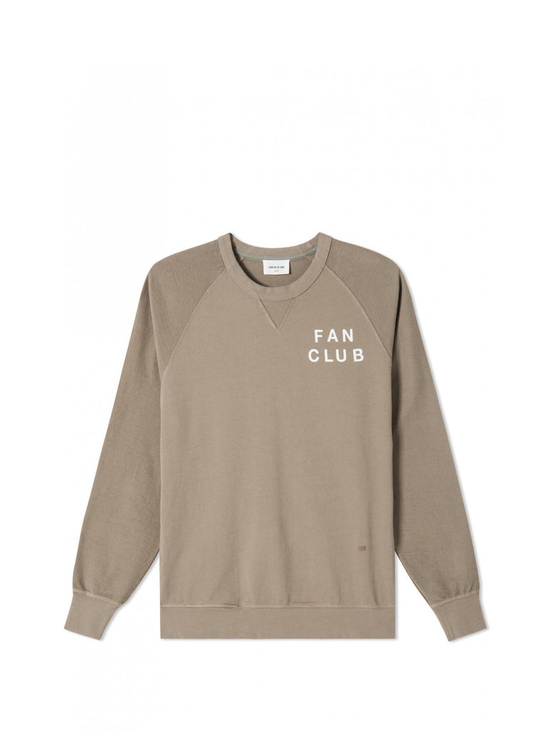 Fan Club Capsule Hester Sweatshirt