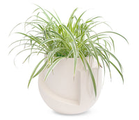 Large Vayu Floor Planter