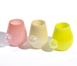 Bubble Cups