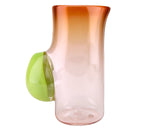 Bubble Pitcher