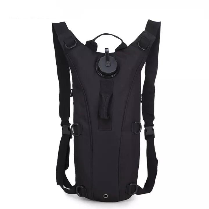 Sports Runner Hydration Pack