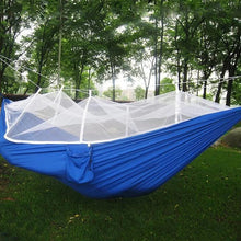 Load image into Gallery viewer, Camping Hammock