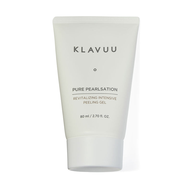 Klavuu Pure Pearlsation Revitalizing Intense Peeling Gel